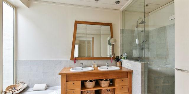 Dingen om op te letten tijdens een renovatie van de badkamer