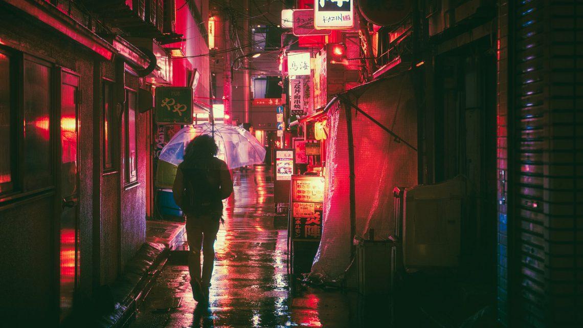 Rangaku in Japan