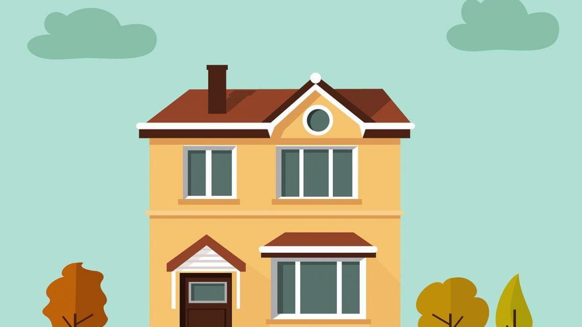 Zorg voor een goede basis van je woning