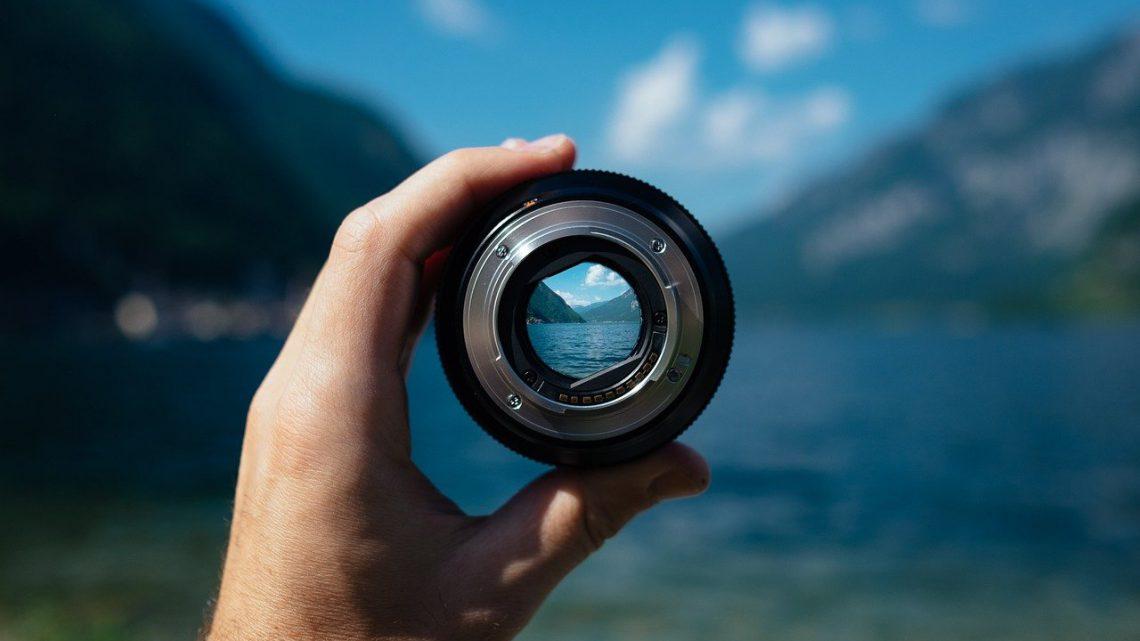 Waar let u op bij het kopen van uw eerste camera